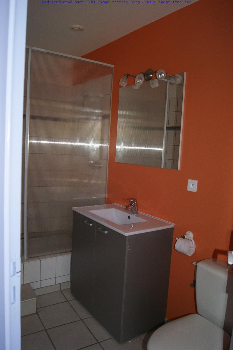 -DSC1539-s-MiNi.bains-rc-MiNi.JPG