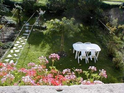 05-Jardin.jpg