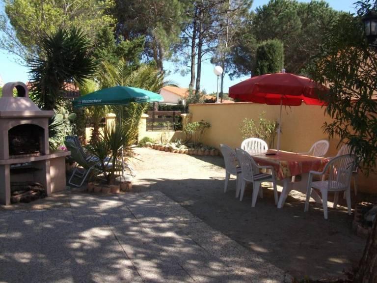location vacances Saint-Cyprien