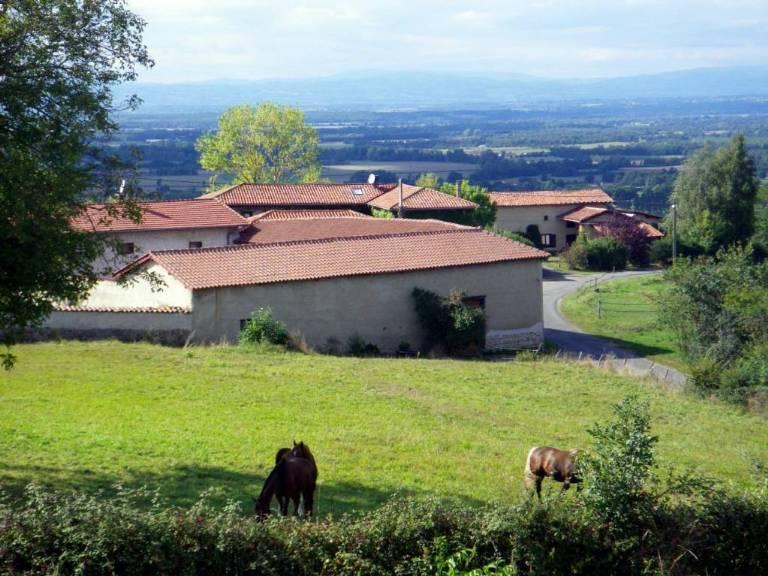 location vacances Saint-Cyr-les-Vignes