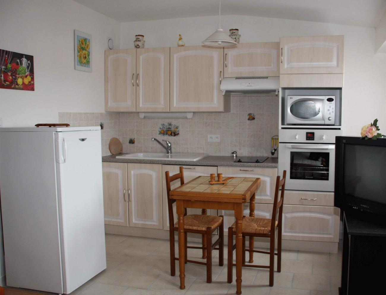 1391934125-x17-Vittel-cuisine-2.jpg