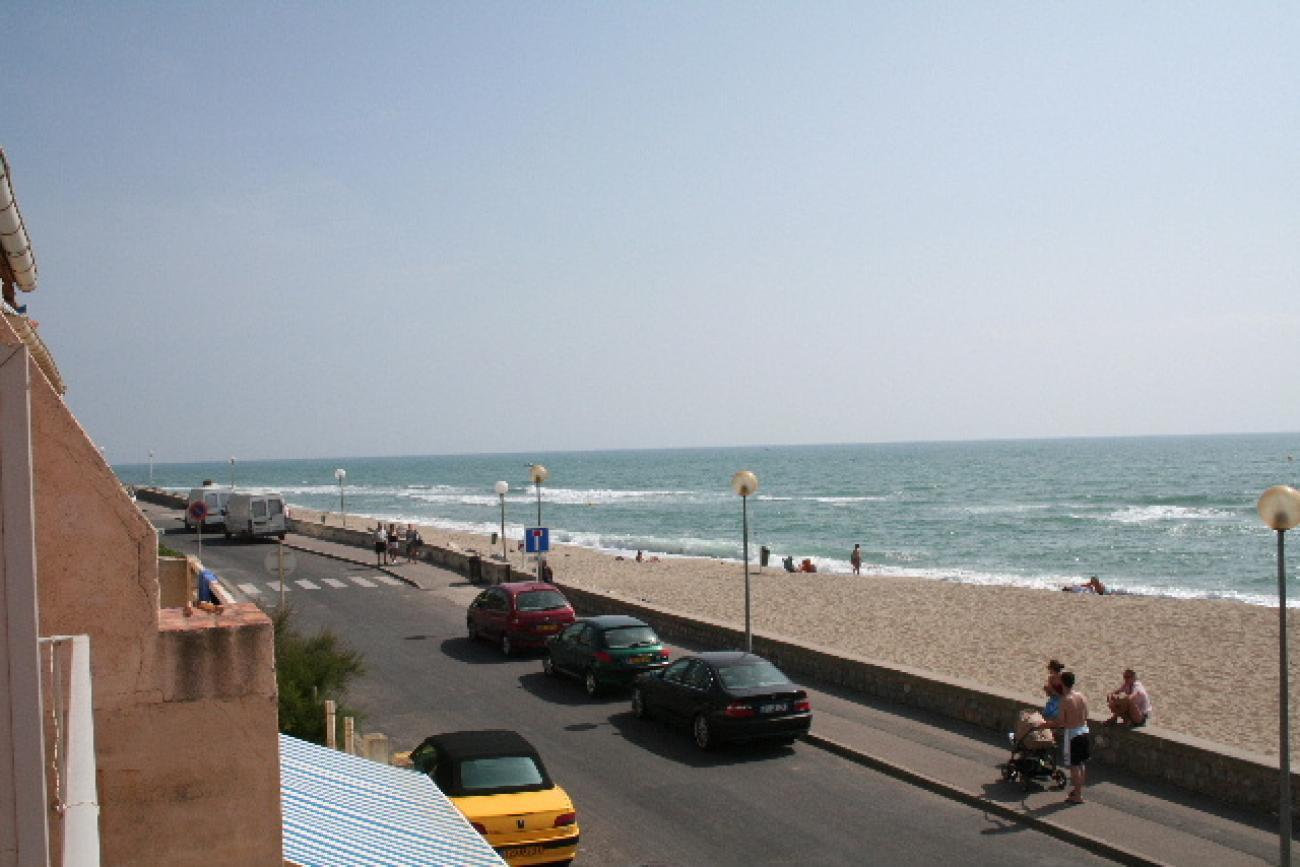 1394956212ur_mer_prise_du_balcon.JPG