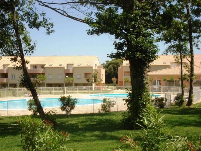location vacances Santa-Maria-Poggio