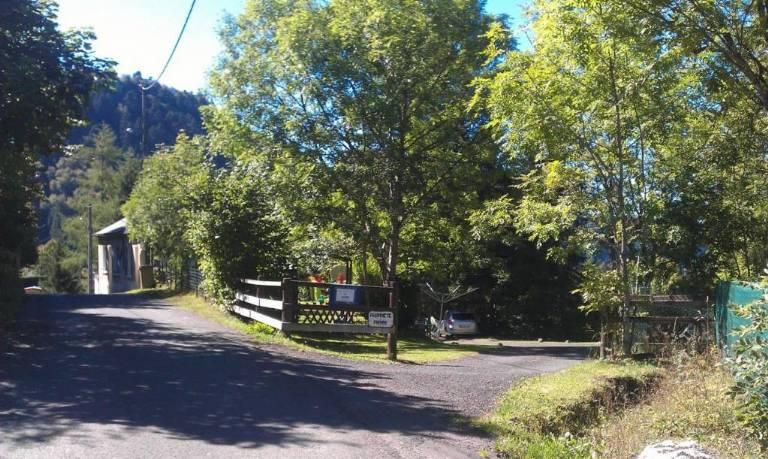 location vacances Le-Mont-Dore
