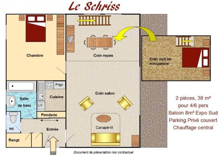 1402247666appartement.jpg