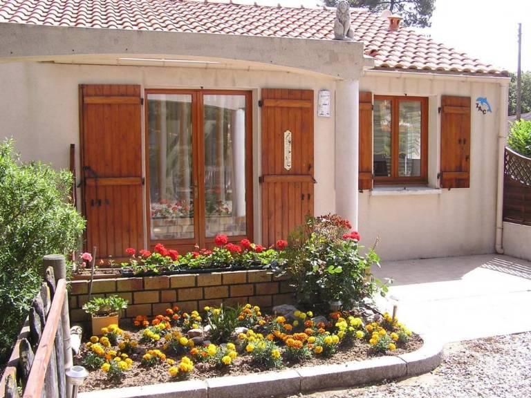 location vacances Saint-Brevin-les-Pins