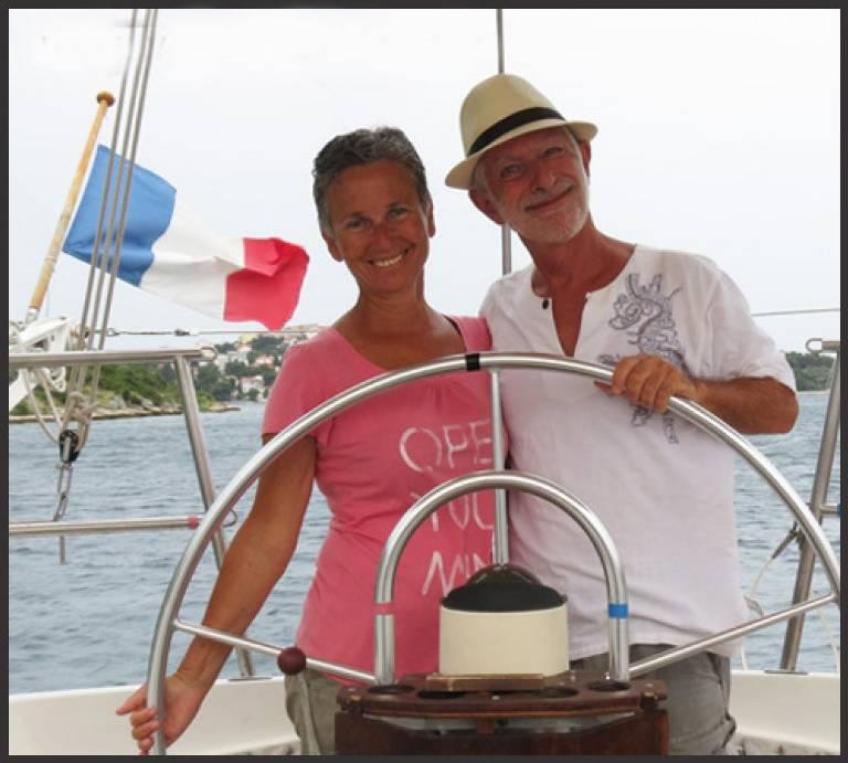location vacances Arrecife