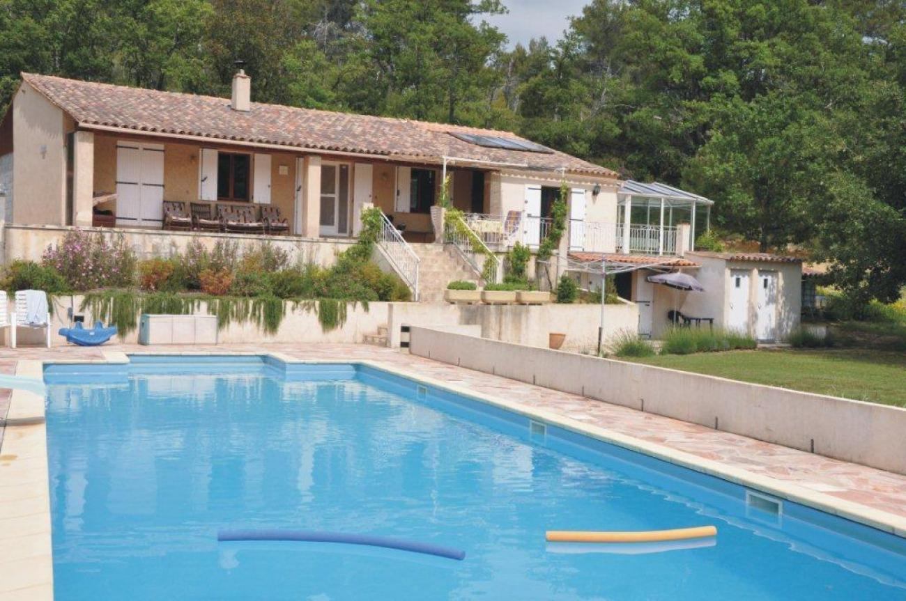 location vacances Beaumont-de-Pertuis