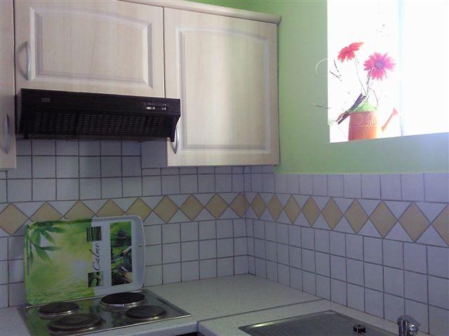 2009-Gite-4-cuisine-6-8-pers..jpg