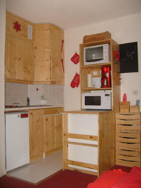22-la-kitchenette.jpg