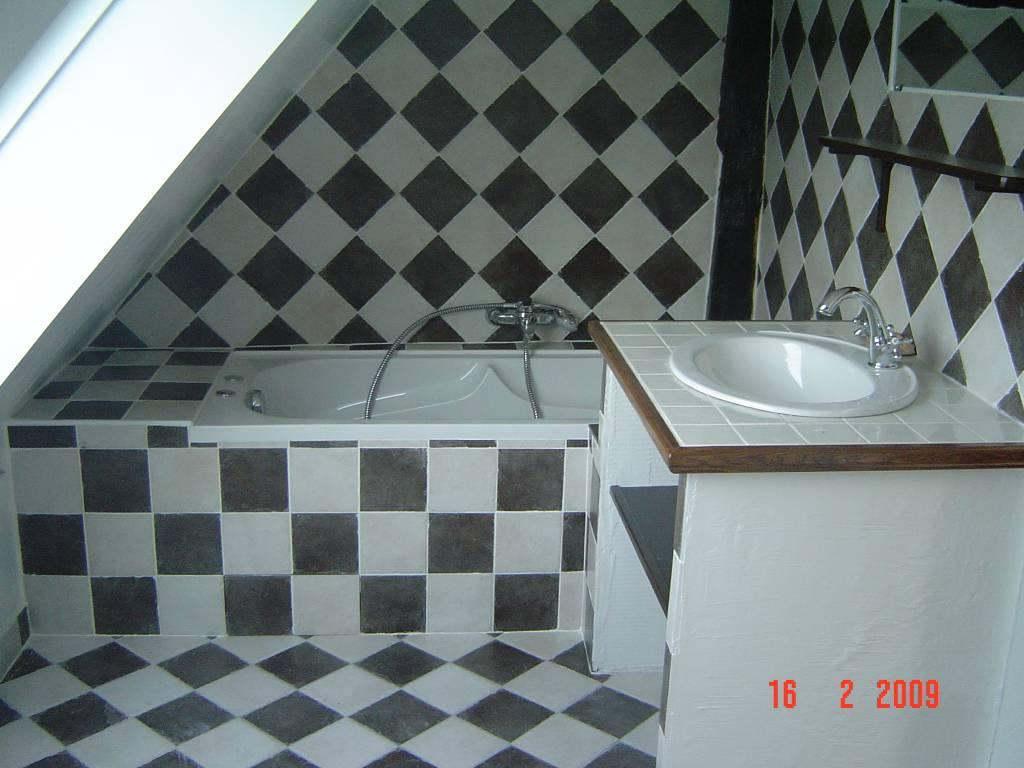 258611-salle-de-bain.jpg