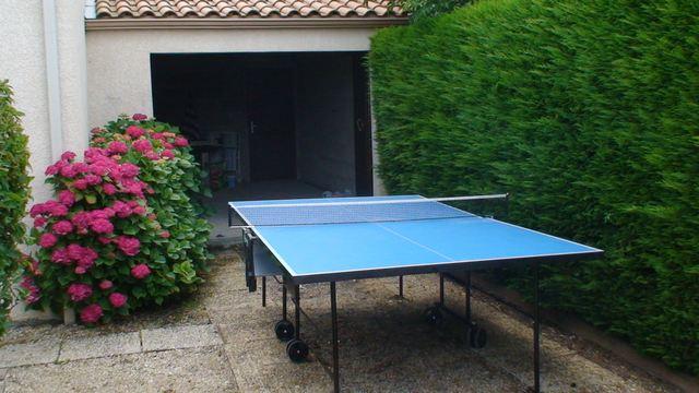 270612-485-2-Hortens-tablepingp-9-.jpg