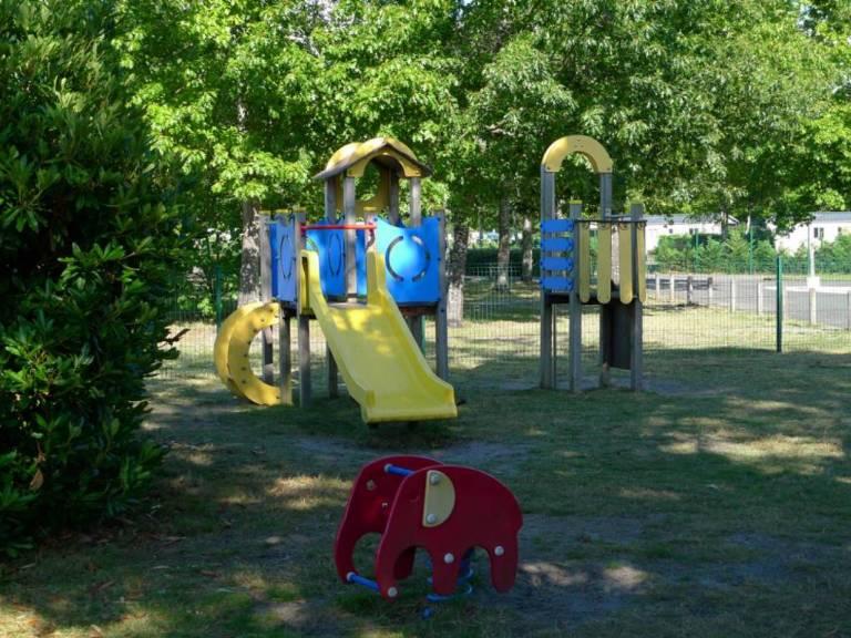 2go_Aires-de-jeux-pour-enfants.jpg