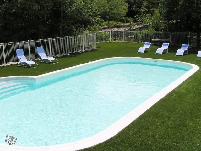 location vacances Saint-Alban-Auriolles