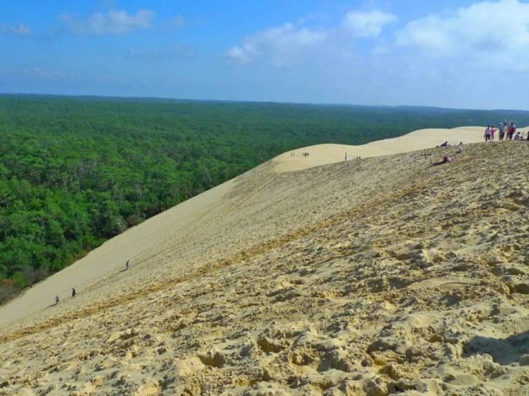 38w_Dune-Pilat.jpg
