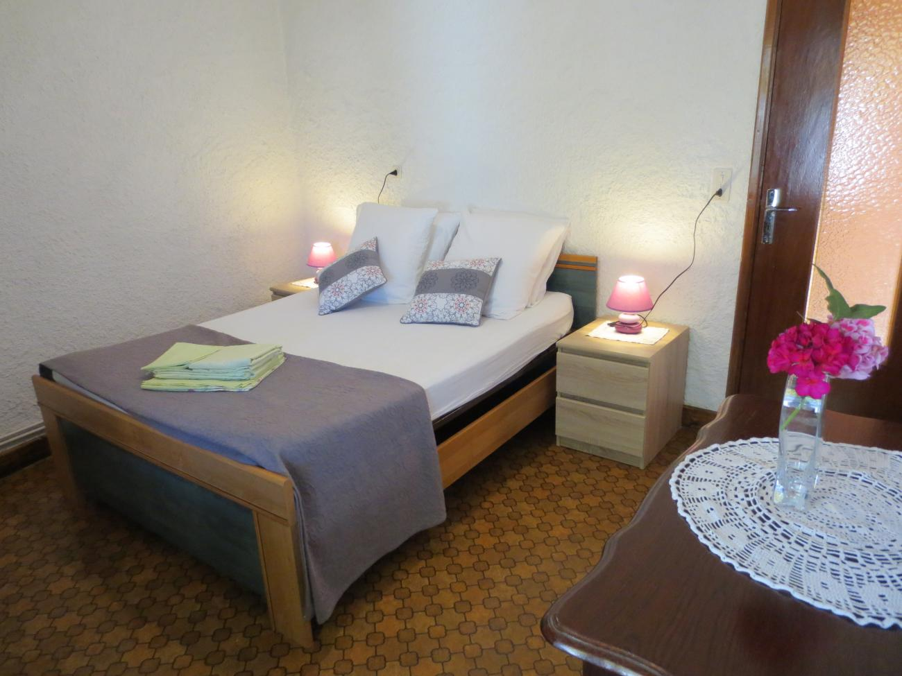 3qg_Chez-Philemon-Chambre-confort4.JPG