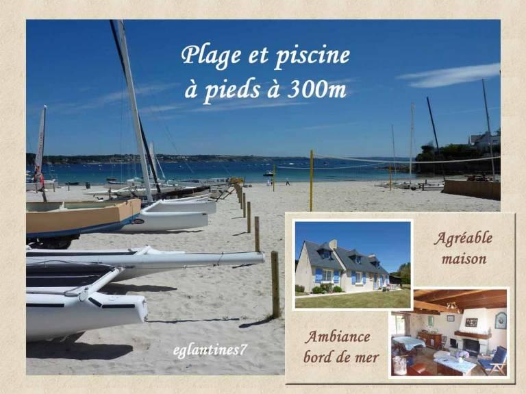location vacances Plougonvelin