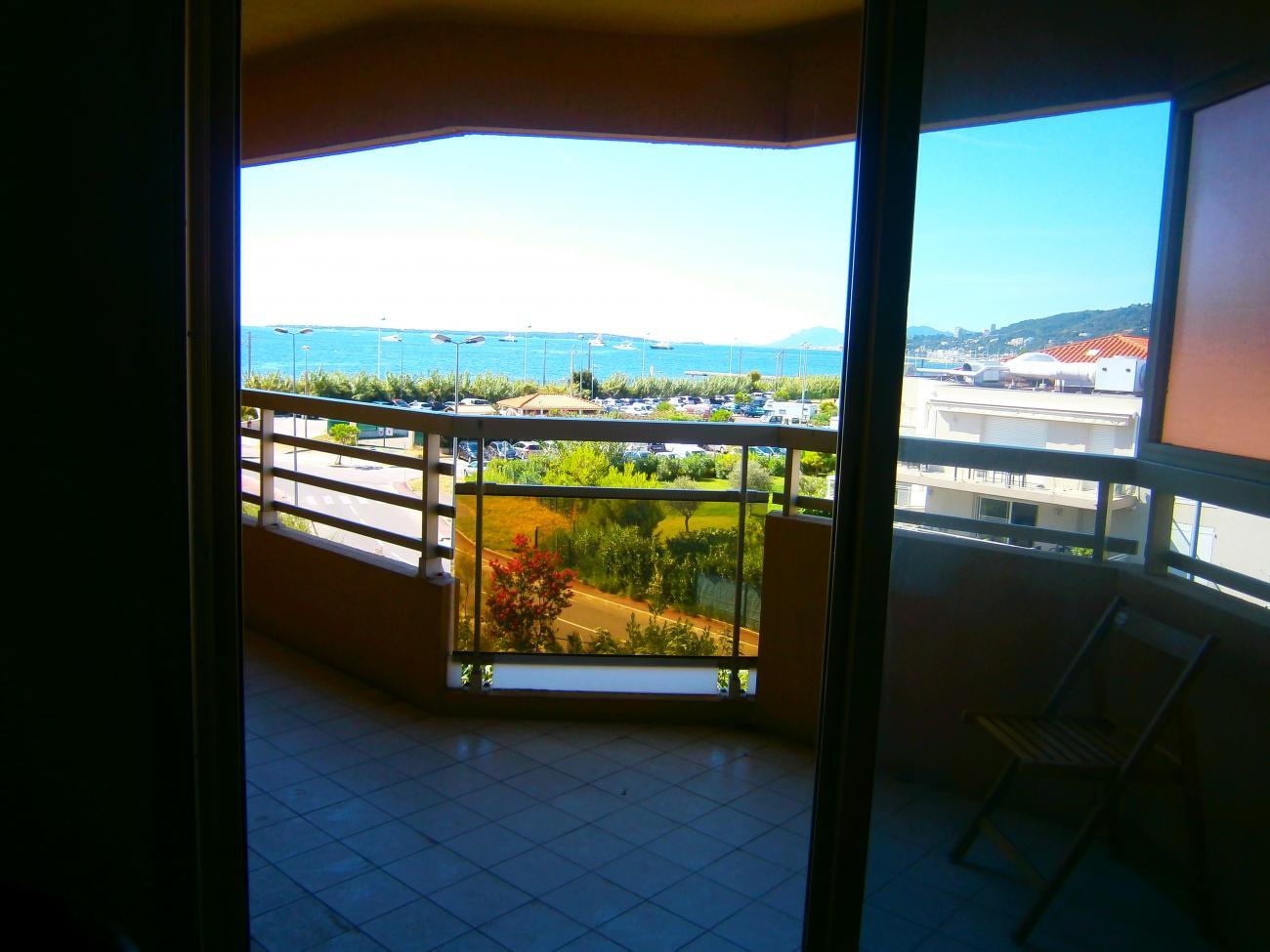 location vacances Antibes