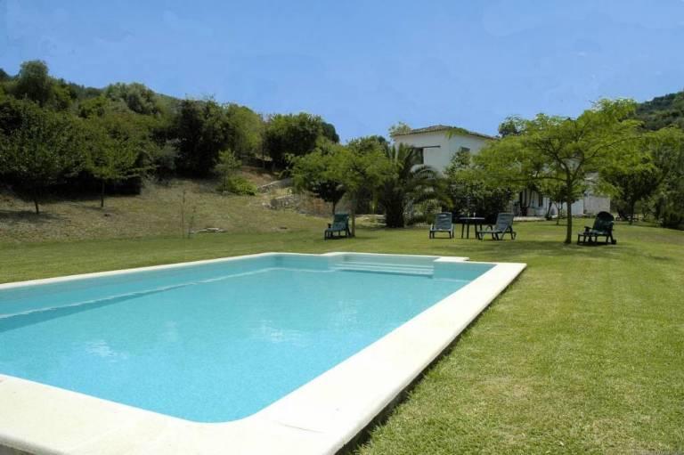 location vacances Cádiz