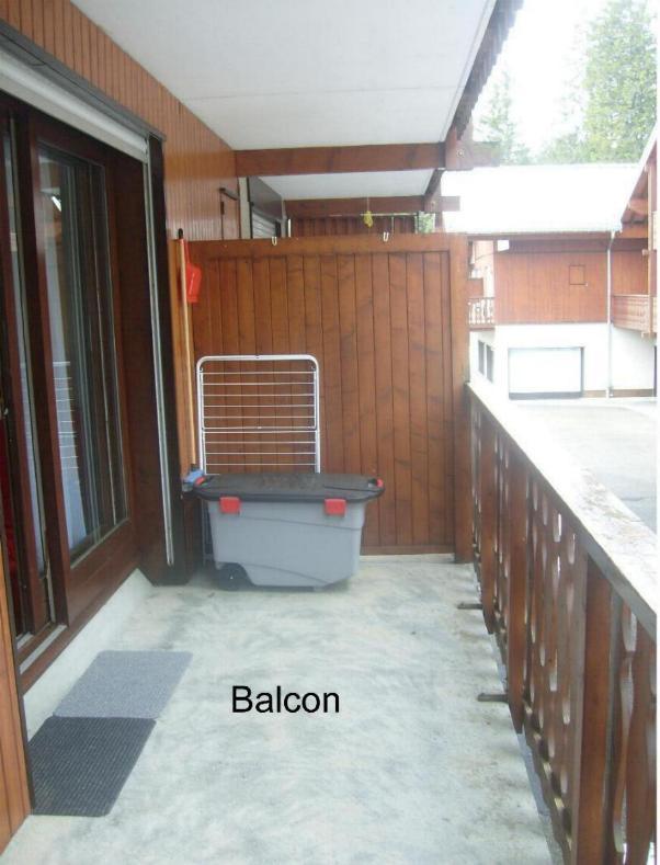 52-Le-balcon.jpg