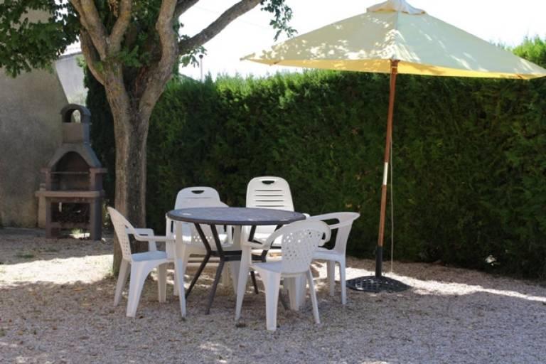 location vacances Vaison-la-Romaine