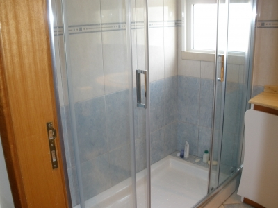 7YM6Wsalle-de-bain.jpg
