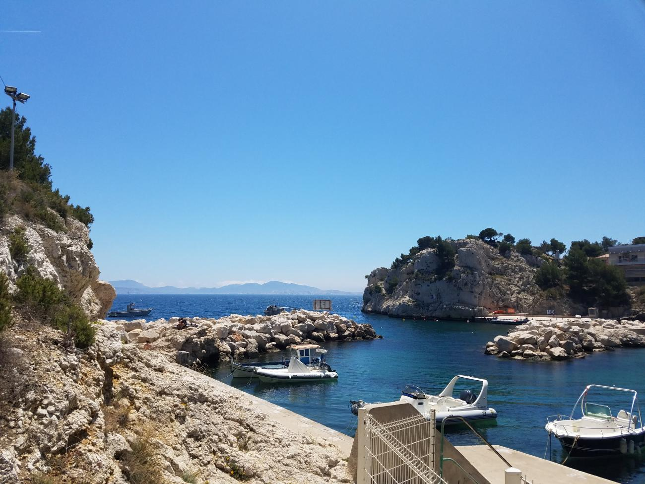 location vacances Le Rove