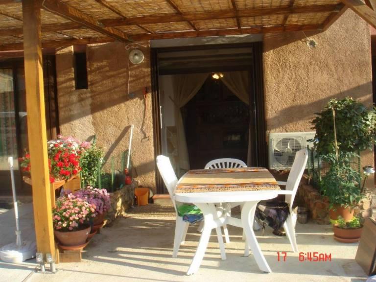 location vacances L'Île-Rousse