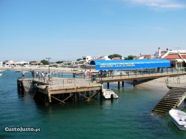 9441480068-T3-temporada-Algarve.jpg