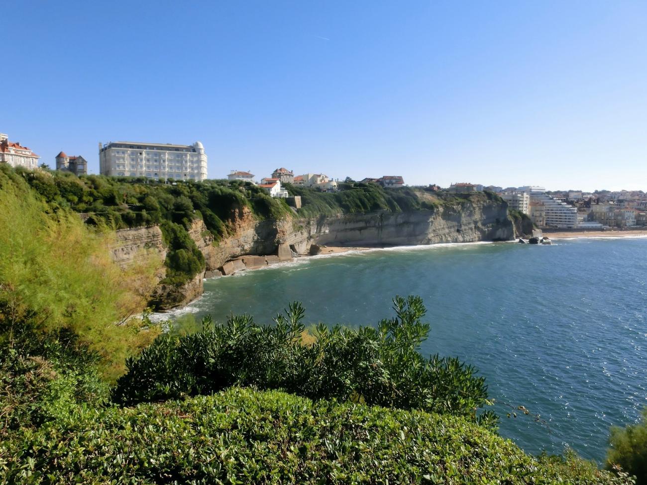 9ue_location-Biarritz-vacances-plage-regina-location.JPG