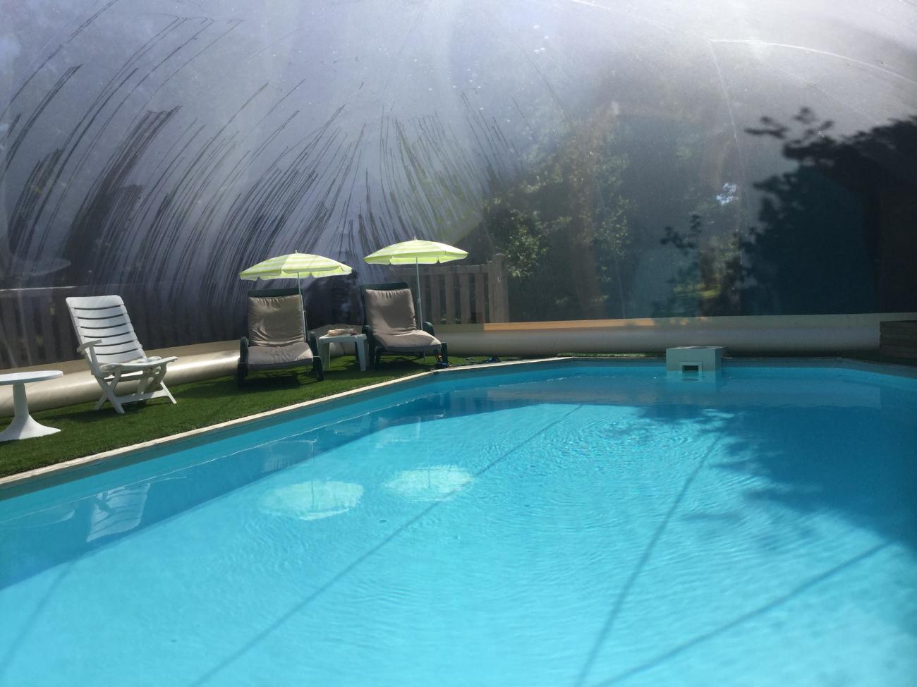 9wp_piscine.JPG