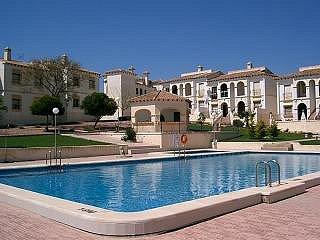 location vacances San-Miguel-de-Salinas