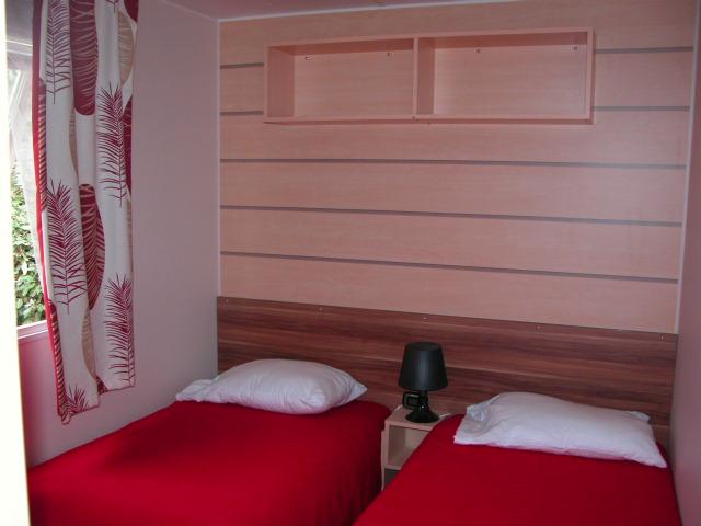 Chambre-2-lit.JPG