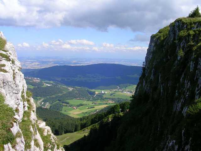 Copie-de-Juillet-2008-Paysages-vus-du-Mont-d-Or-1-Copie.JPG