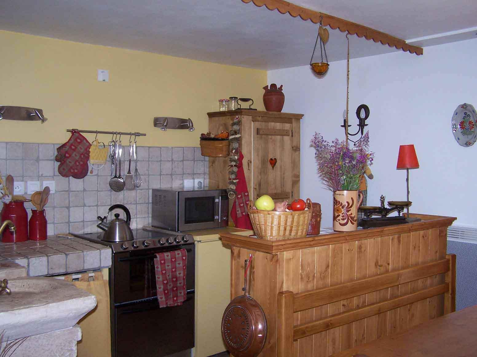 Courchevel-coin-cuisine-l.jpg