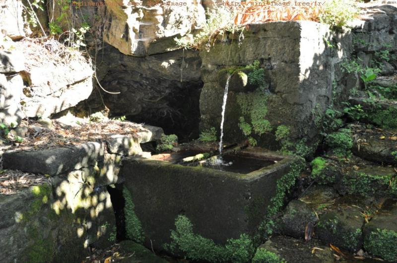 Fontaine-circuit-RIBES-PAR-CLEdesCHAMPS-07-2012-MiNi.jpg
