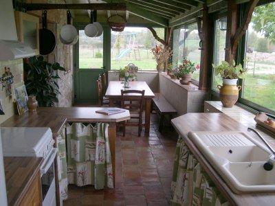 Int.-Cuisine-salle-a-manger.jpg