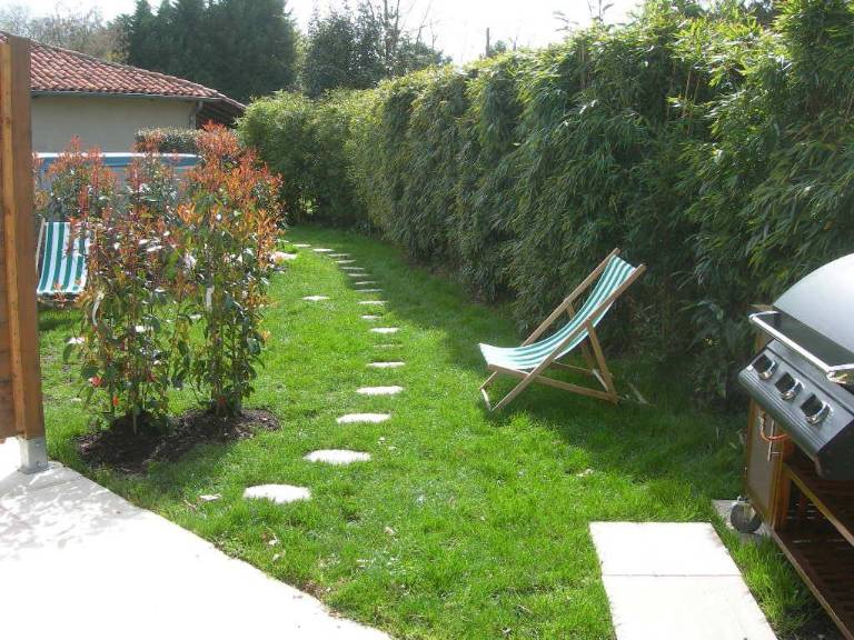 Jardin-plancha-piscine-n-29.JPG