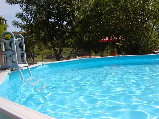 location vacances La-Sauvetat-du-Dropt