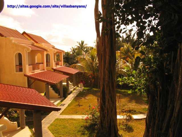 La-residence-Banyan-Villas.jpg