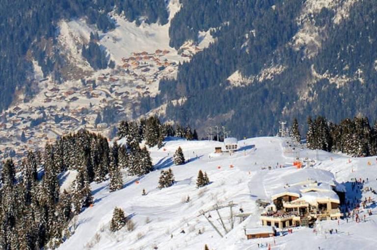 NSTYPsignal-et-village.jpg