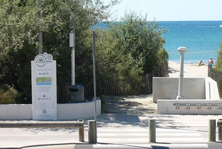location vacances La-Grande-Motte