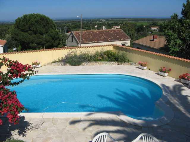 location vacances Ghisonaccia
