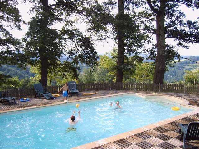 location vacances Ossun