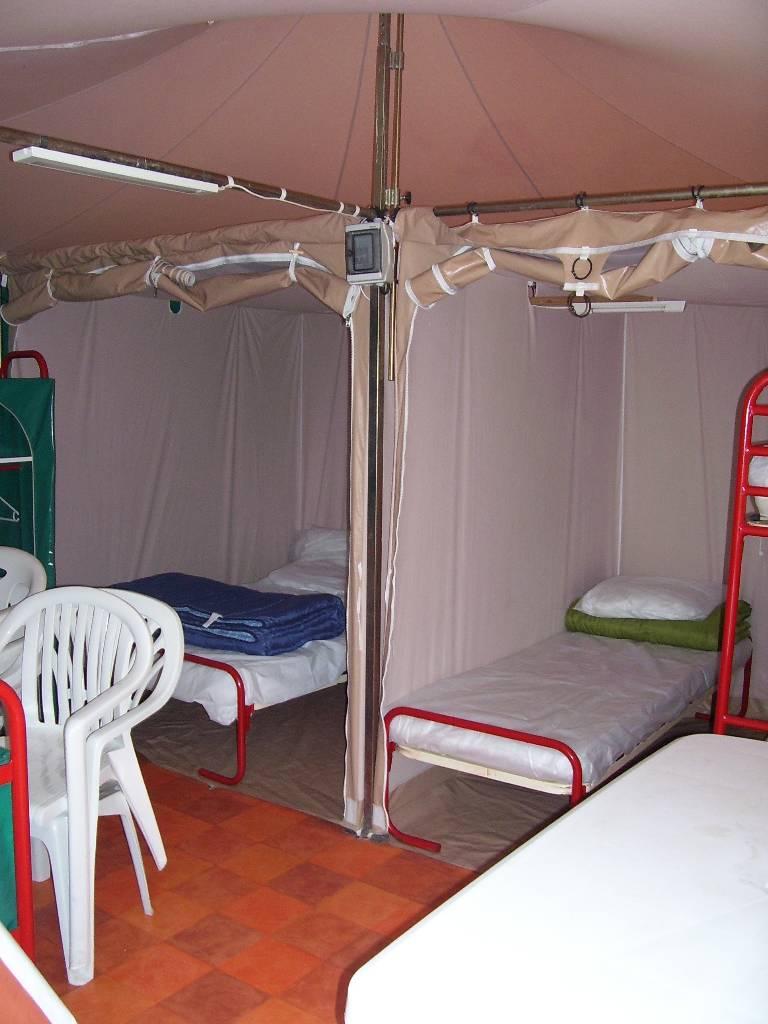 location vacances Chambon-sur-Lac