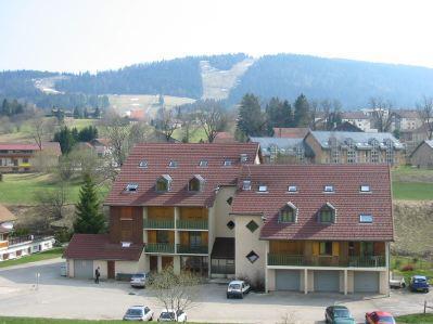location vacances Métabief