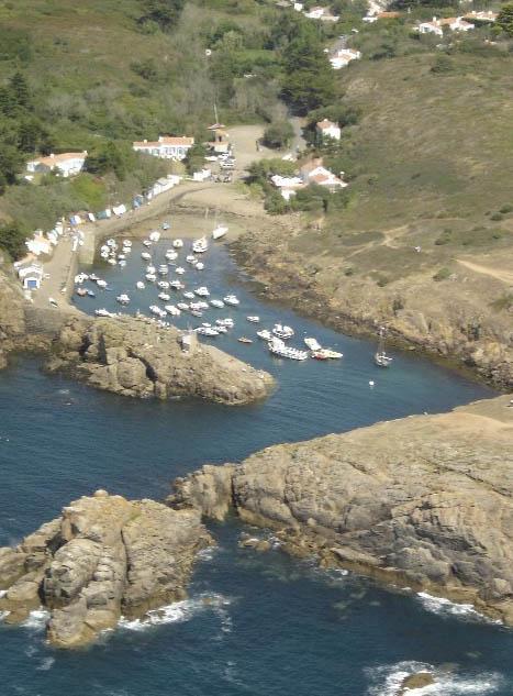 Port-de-la-Meule-Ile-d-Yeu.jpg