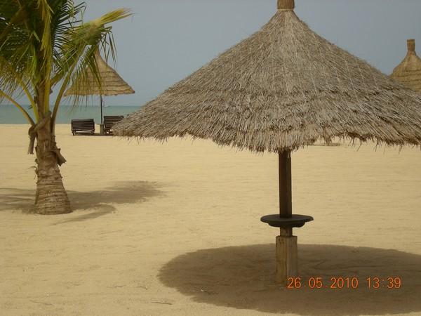 location vacances M'Bour