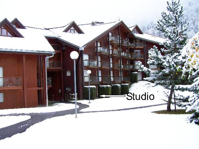 location vacances Les-Contamines-Montjoie
