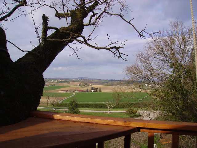 Vue-panoramique-depuis-terasse.JPG